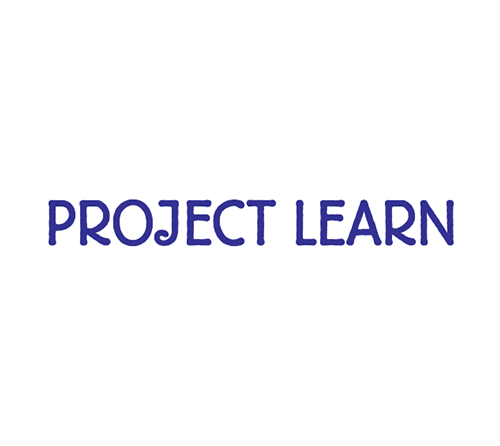 Project Learn square