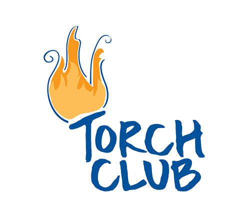torch girls Leadership awards let nick know if you the gold torch award recognizes a girl scout ambassador who acts as a leader it is also a way for girls to get.