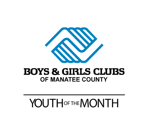 Youth of the Month
