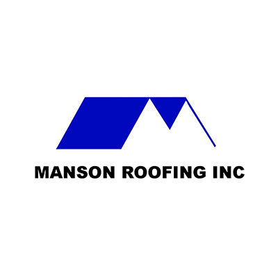 Manson Roofing Boys Amp Girls Clubs Of Manatee County