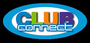 Club Connect logo