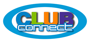 Club Connect logo
