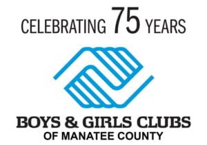 BGCMC Anniversary logo