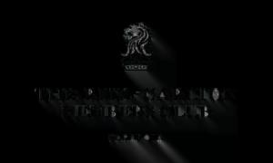 Ritz-Carlton Members Club logo